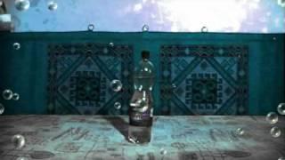 svnyvz az gyon előzetes water on the bed trailer