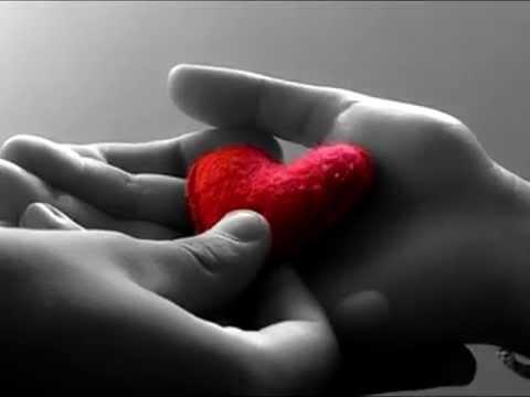 Люблю тебя « Стихи о любви