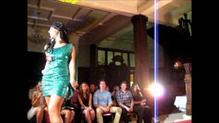 vuclip Miss heart of wales video clips part 6.wmv
