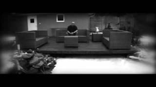 Jonesmann & Olli Banjo feat. Curse: Mehr Tränen (RMX)