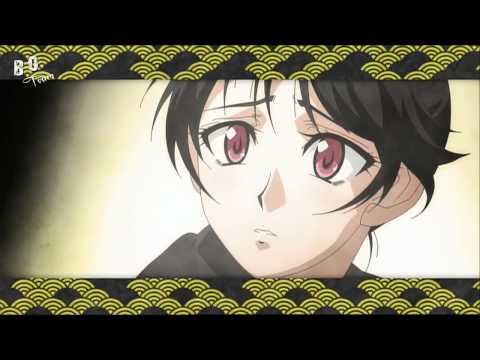 Natsu no Arashi ! Akinai-chuu [720p] Trailer - Arabic Sub