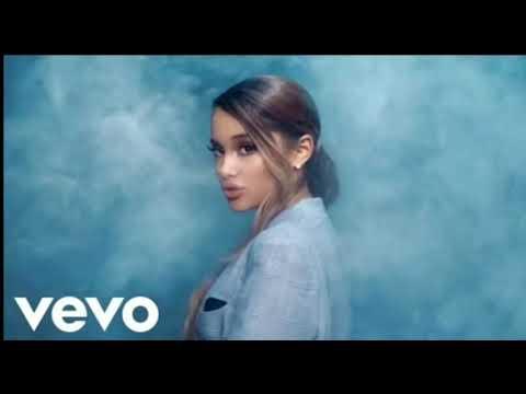 Eminem - Alone [ft  Ariana Grande, G-Eazy] 2019