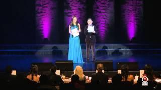 caesars ac miss globe vn international part 1 youtube