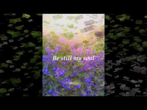 Be Still My Soul (In You I Rest)