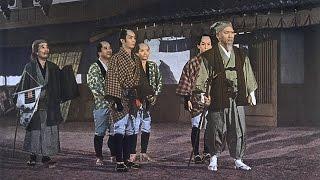 元禄四年(1692)、江戸に大火しきり、ために人心とみに乱れ、様々...
