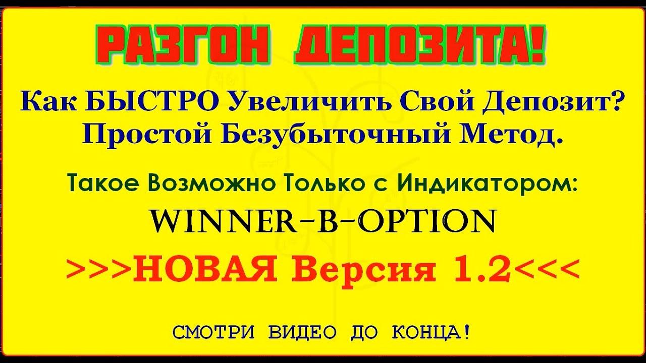 Видео новости украина сегодня ютуб