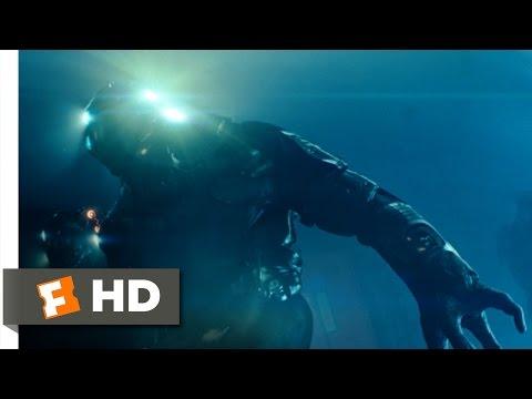 Battleship 410 Movie   Not Dead! Not Dead! 2012 HD