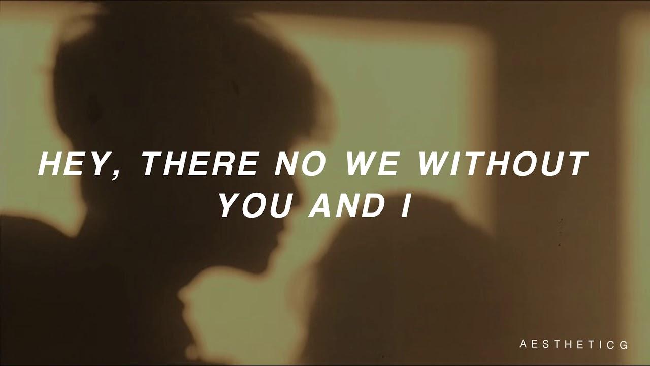 Jeremih- Oui (lyrics) - YouTube