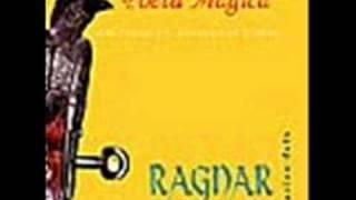 Morrigu`s song - Poeta Magica