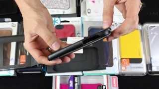 Лучшие чехлы для iPhone 5 - 2013(, 2013-08-06T12:16:05.000Z)