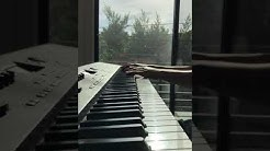 BTS (방탄소년단) - Inner Child - PIANO COVER by Tony Ann