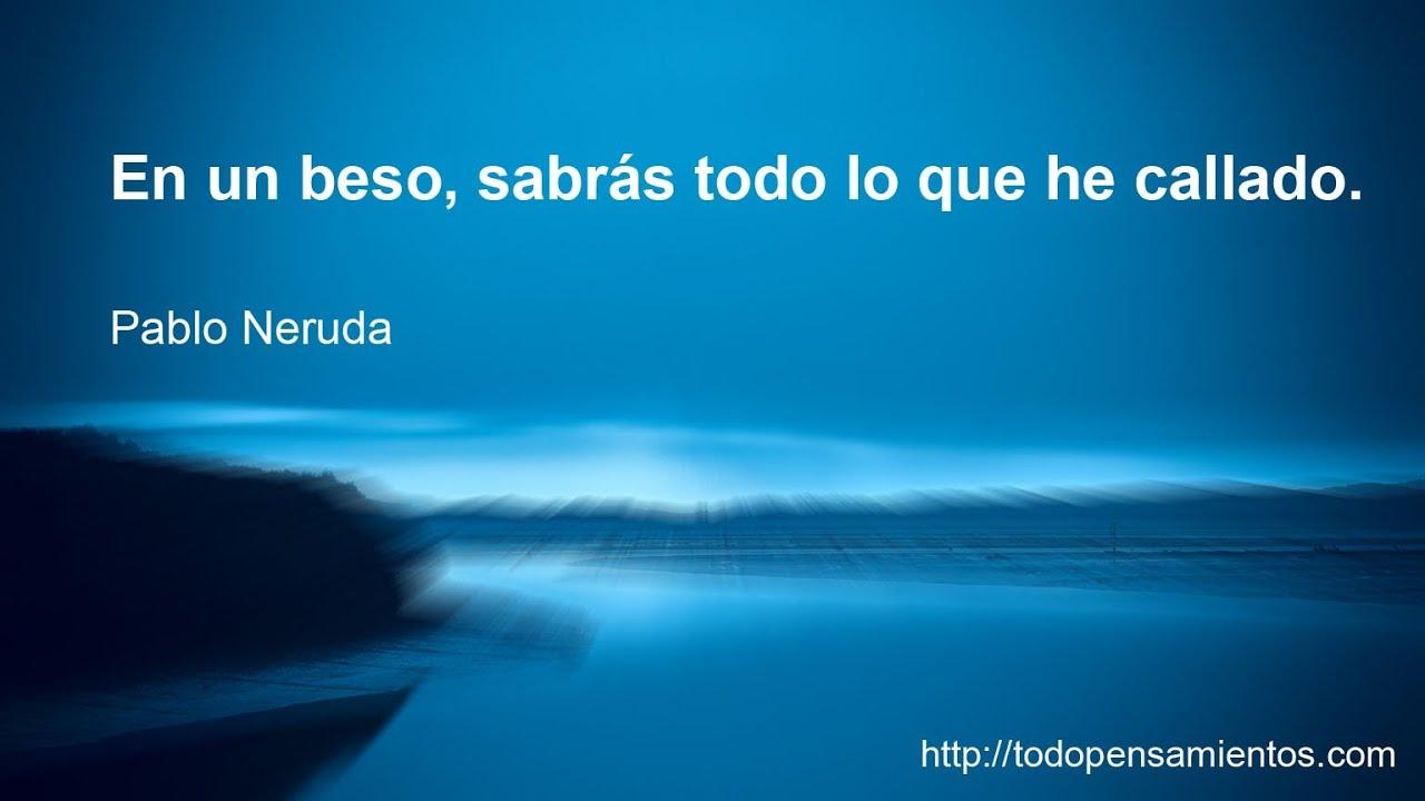 Frases de Amor HD
