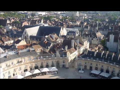Dijon (Yves Jamait)
