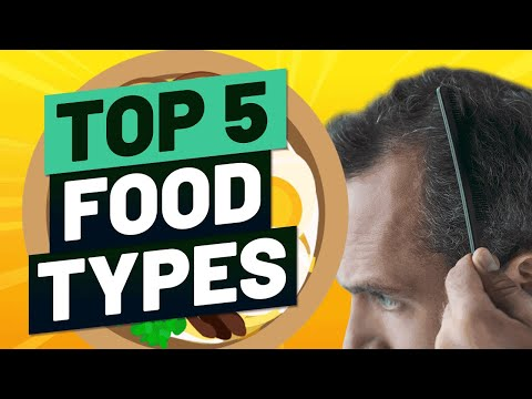 what-foods-to-eat-for-hair-growth---our-top-5-types