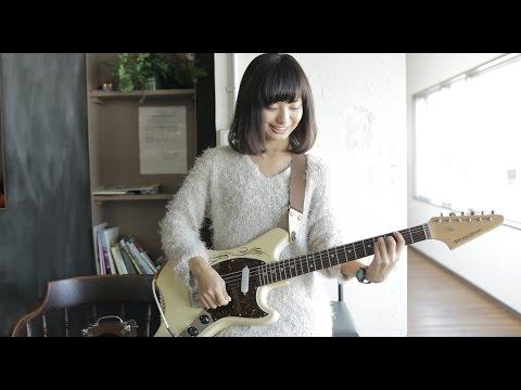 さすらい / 奥田民生 (covered by Mayu)