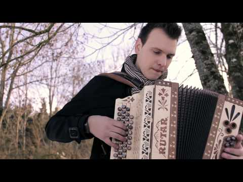 Pogled - Moje misli (official video)