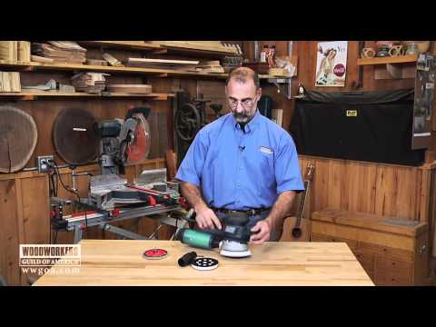 How to repair a 12 volt battery for under 5 dollars using Alum and baking soda from YouTube · Duration:  26 minutes 16 seconds