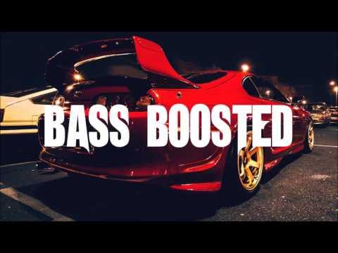 2 Chainz   BFF BASS BOOSTED   YouTube