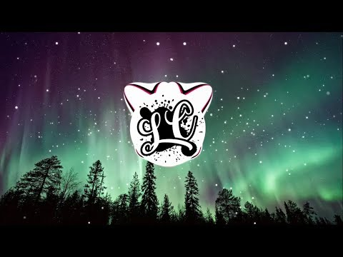 Markvard - Life Is a Moment [NCS (NoCopyrightSound) Learner's Clain]