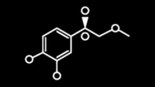 Creo - Pheromone