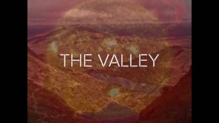 Golden Fable - The Valley