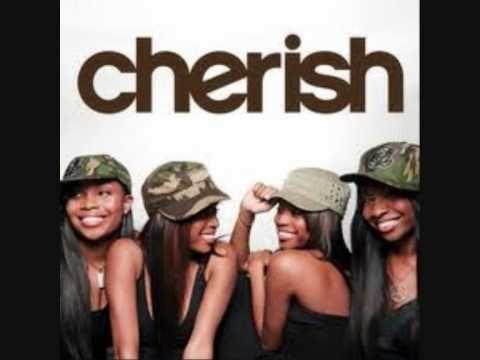 Cherish featuring yung joc killa lyrics