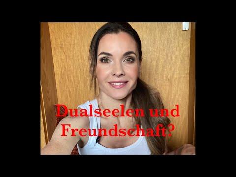 dualseelen-&-freundschaft-❤️🍳funktioniert-freundschaft-mit-dem-gefühlsklärer?