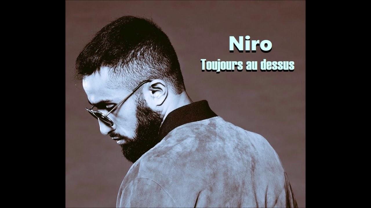 album niro reeducation gratuit