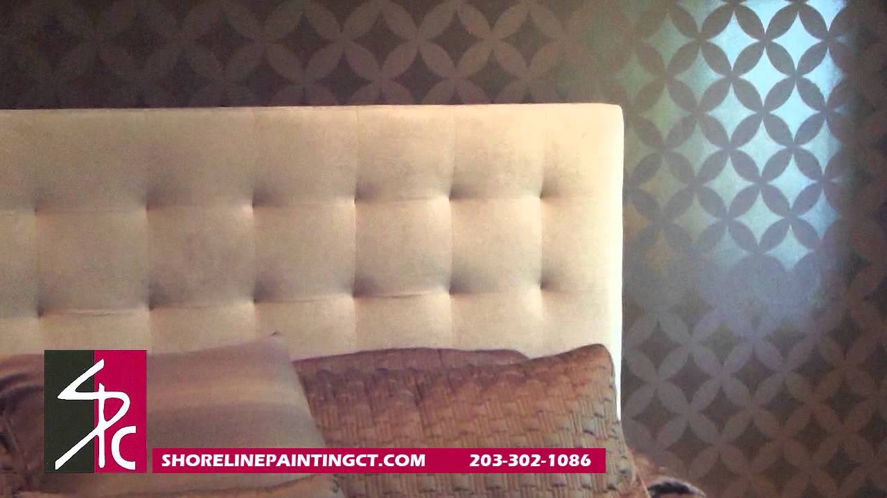 wallpaper-majolica-designers-guild | 720x1280
