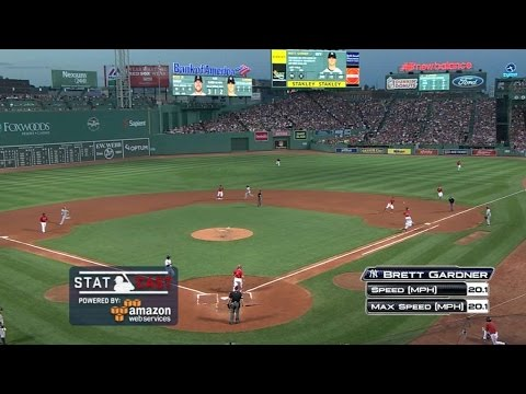 4/17/14: Ryu dominates as Dodgers take down Giants from YouTube · Duration:  2 minutes 37 seconds