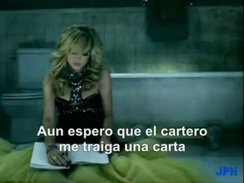 Confessions Of A Broken Heart (Subtitulado) - Lindsay ...