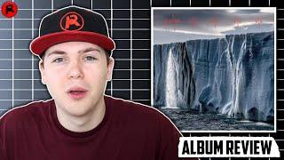 Pearl Jam - Gigaton   Album Review