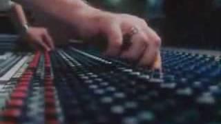 Benny Benassi Global Deejays Royal Gigolos Mix.mp3
