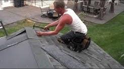 Best Roofer For Commercial Apartment Homes Lake Harbor FL