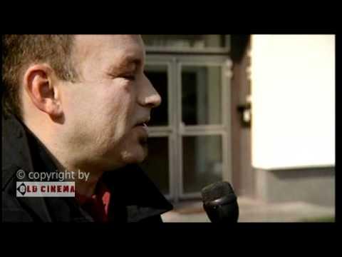 GULYAS István -  Paneldoctor 13