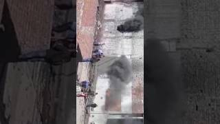 Amritsar Exclusive Video Factory on Fire Must Watch(, 2017-01-15T06:48:13.000Z)
