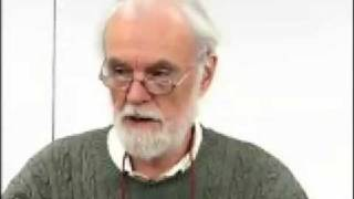 David Harvey on accumulation by dispossession