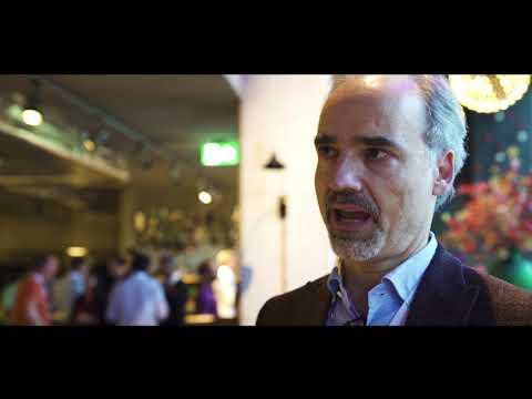 Applying Data Science to Air Travel - GoDataFest Interview with Matthias Funke  - Dataiku