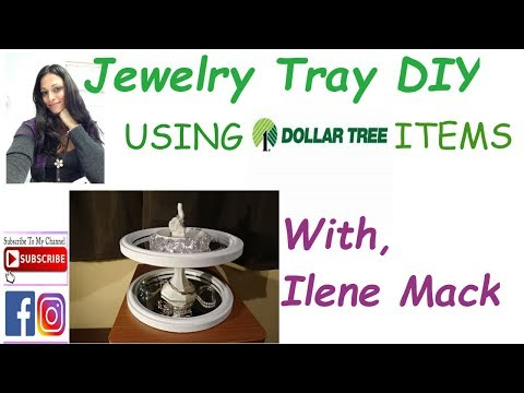jewelry-tray-diy,-using-dollar-tree-items.