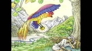 Ezginin Günlüğü Hakan Yılmaz Huma Kuşu