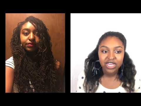 Pros and Cons of Sisterlocks