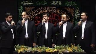 allah-names-by-irani-qaris-in-bochum-germany