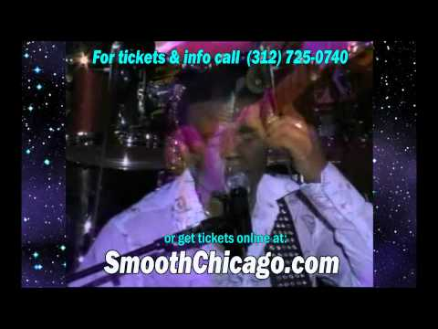 Norman Brown Whats Going On 2007 01