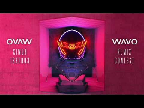 Wax Motif & Vindata - Crazy (No way Remix)