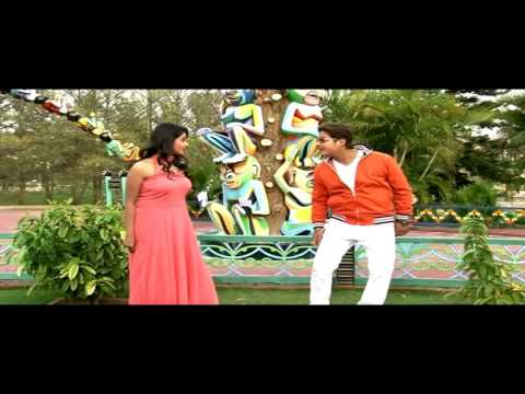 SUPER MICHHUA | TU MORA MANDIRA | ROMANTIC SONG MAKING
