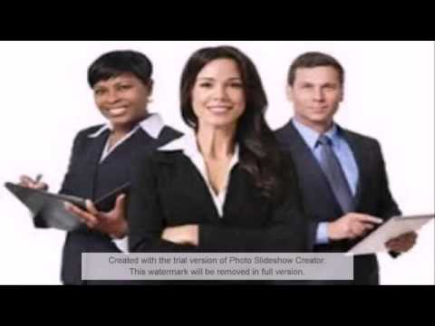 online colleges,online degrees,attorneys claim,mesothelioma lawyer,car donation,recovery treatment