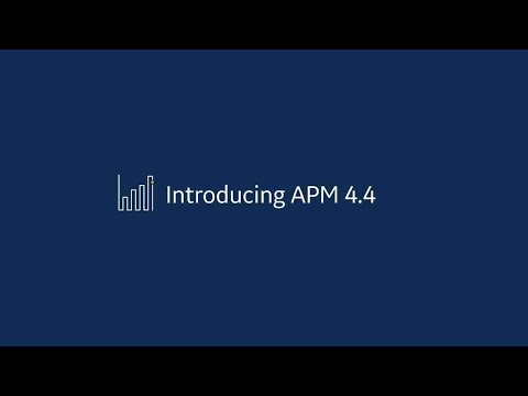APM Customer Voices