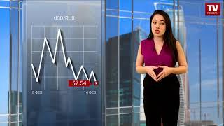 InstaForex tv news: Нефть не может оправиться от давления «медведей»  (14.02.2018)