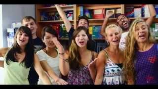 IELS Malta - курсы английского на Мальте - ОЧЕНЬ ВЫГОДНО