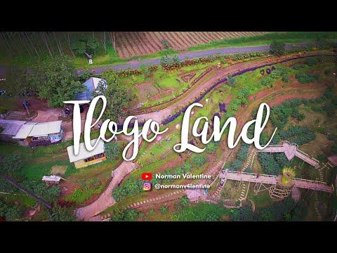my-first-flight---wisata-tlogo-land-lawang,-malang,-jawa-timur-#drone-view-001--